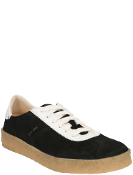Sioux Women's shoes GRASH.-D-002
