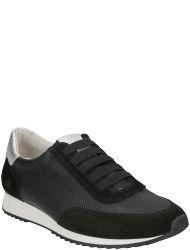 Paul Green Women's shoes 4052-058