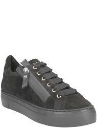 Attilio Giusti Leombruni Women's shoes D925233BGKV1531013