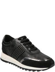 GEOX Women's shoes TABELYA