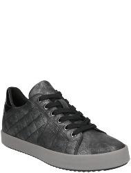 GEOX Women's shoes BLOMIEE