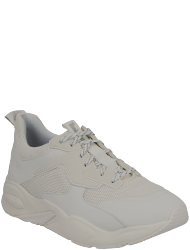 Timberland womens-shoes #A219C