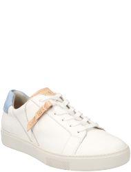 Paul Green Women's shoes 4002-118