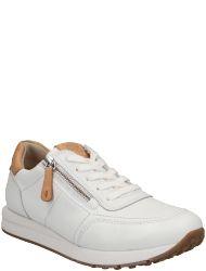 Paul Green Women's shoes 4085-048