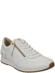 Paul Green Women's shoes 4979-138