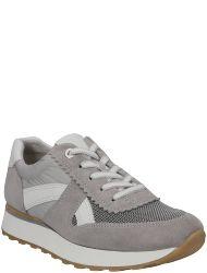 Paul Green Women's shoes 4918-138