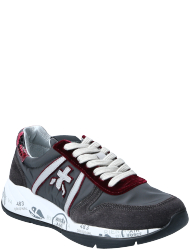 Premiata Women's shoes LAYLA 5030