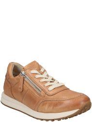 Paul Green Women's shoes 4085-068
