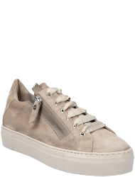 Attilio Giusti Leombruni Women's shoes D925233PGKV153B349