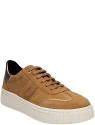 GEOX Women's shoes LICENA