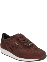 Ara Women's shoes 44063-07