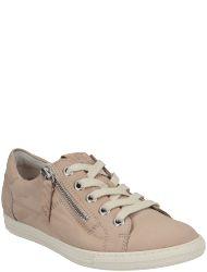 Paul Green Women's shoes 4940-078