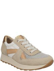 Paul Green Women's shoes 5918-008