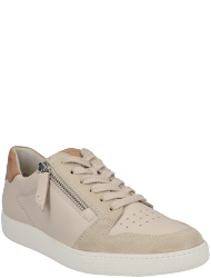 Paul Green Women's shoes 4084-048