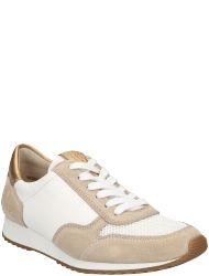 Paul Green Women's shoes 4043-038