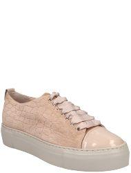 Attilio Giusti Leombruni Women's shoes D925065PGKV173E091