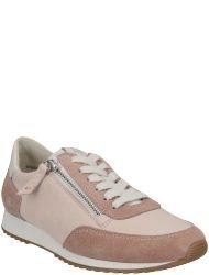 Paul Green Women's shoes 4979-118