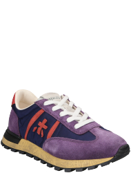 Premiata Women's shoes JOHNLOWD 5072