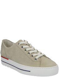Paul Green Women's shoes 4704-498
