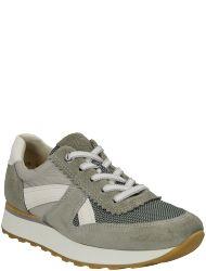 Paul Green Women's shoes 4918-128