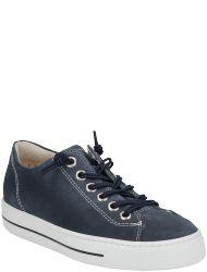 Paul Green Women's shoes 4081-048
