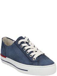 Paul Green Women's shoes 4704-458
