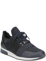 Ara Women's shoes 24084-01