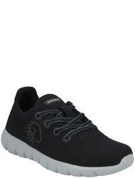 Giesswein Women's shoes Merino Runners