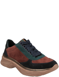 Ara Women's shoes 18842-12