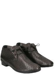 Donna Carolina Women's shoes 42.673.145W -011