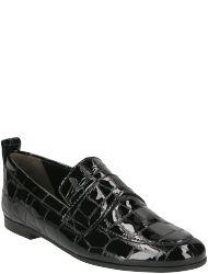 Kennel & Schmenger Women's shoes 41.22660.270