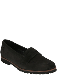 Lloyd womens-shoes 20-271-20