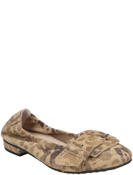 Kennel & Schmenger Women's shoes 51.10620.395