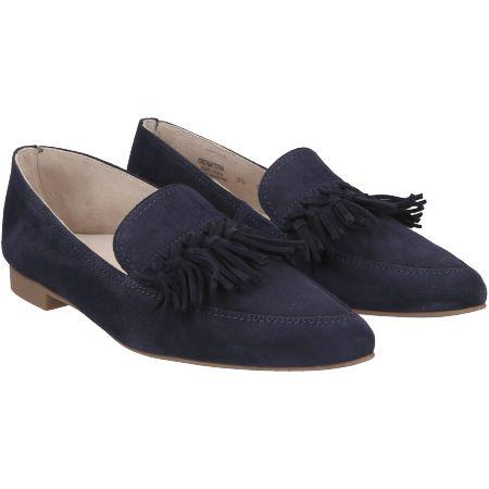 Paul Green 2697-058 - Blau - pair
