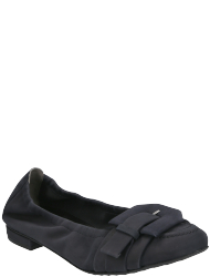 Kennel & Schmenger Women's shoes 51.10730.459