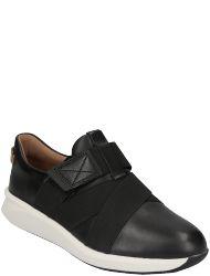 Clarks Women's shoes Un Rio Strap