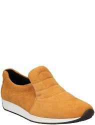 Ara Women's shoes 12607-09 GIL 2.0