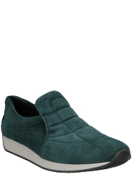 Ara womens-shoes 12607-05 GIL 2.0