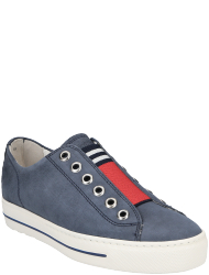 Paul Green womens-shoes 4797-118