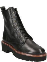 Paul Green Women's shoes 9815-017