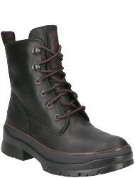 Timberland Women's shoes Malynn Mid Lace EK+ WP