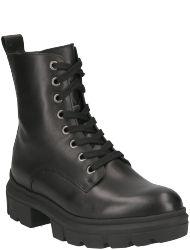 Peter Kaiser Women's shoes OCASI