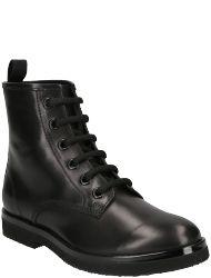 Attilio Giusti Leombruni Women's shoes D721540BNCLIO.0000