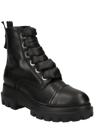 AGL - Attilio Giusti Leombruni Women's shoes D756523BGKD0101013