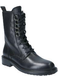 Guglielmo Rotta Women's shoes 5871D