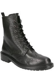 Guglielmo Rotta Women's shoes 5802D