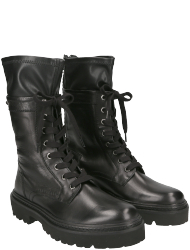 Donna Carolina Women's shoes 42.682.056 -001