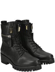 Donna Carolina Women's shoes 40.699.019 -003