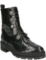 Pertini Women's shoes 16204