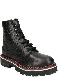 Attilio Giusti Leombruni Women's shoes D716576BJVELIA0000